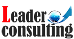 leader-consulting